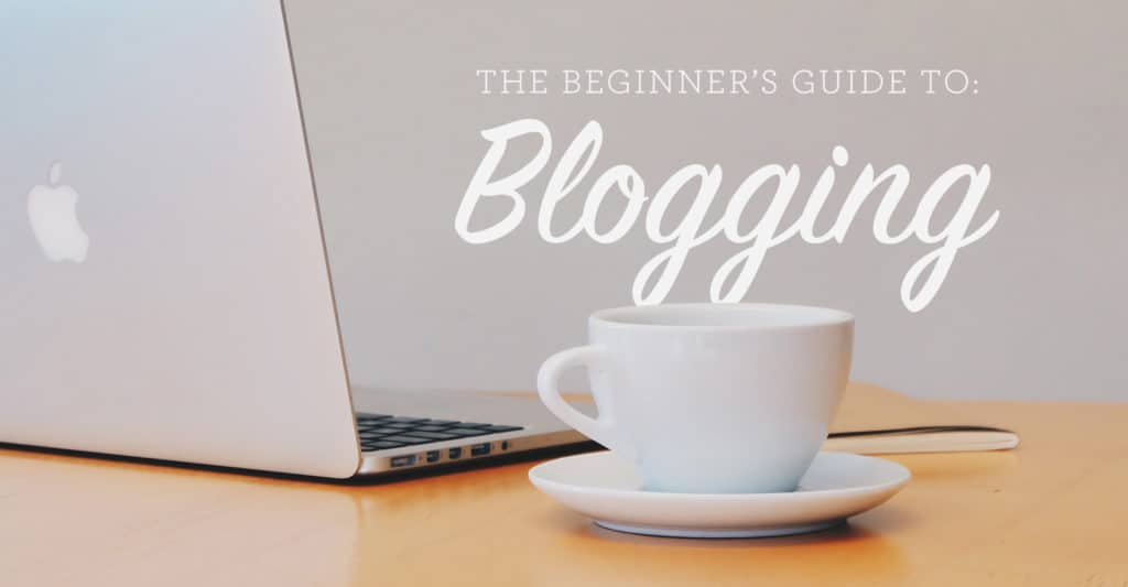 GuideToBlogging-Header