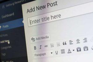 GuideToBlogging-wordpress