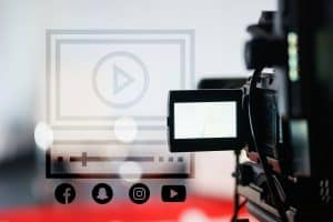 Video Marketing Is Your Company's Next Best Tool