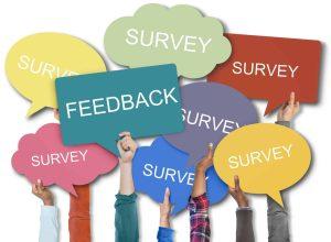 bigstock-Feedback-Survey-Words-Speech-B-175676545
