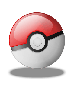 Use pokemon go to market your business. pros and cons.