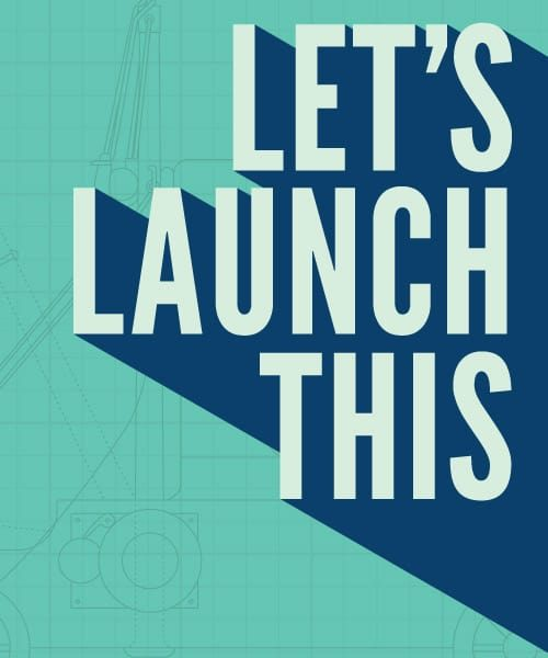 hp-launch-this